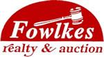 fowlkes