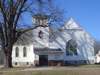 genoa_methodist