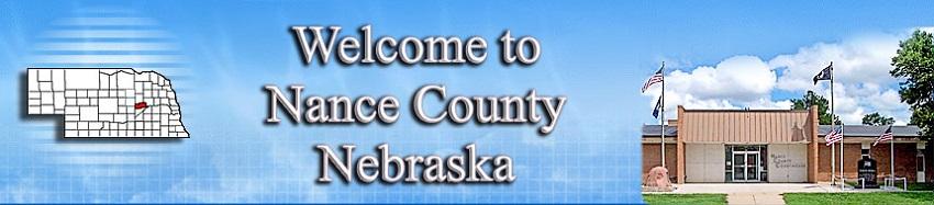 Nance County