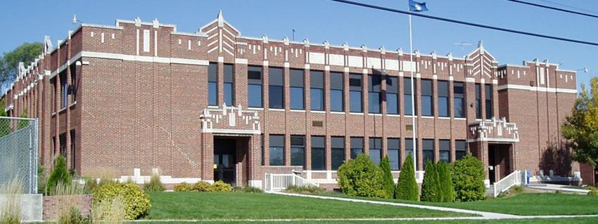 twinriverschool